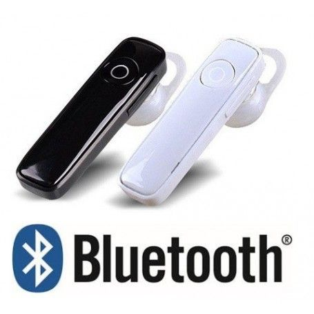 Mini Bluetooth 4.0 inalambrico DUO